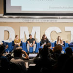 DMCT-2018-Kickoff-Edited-0168