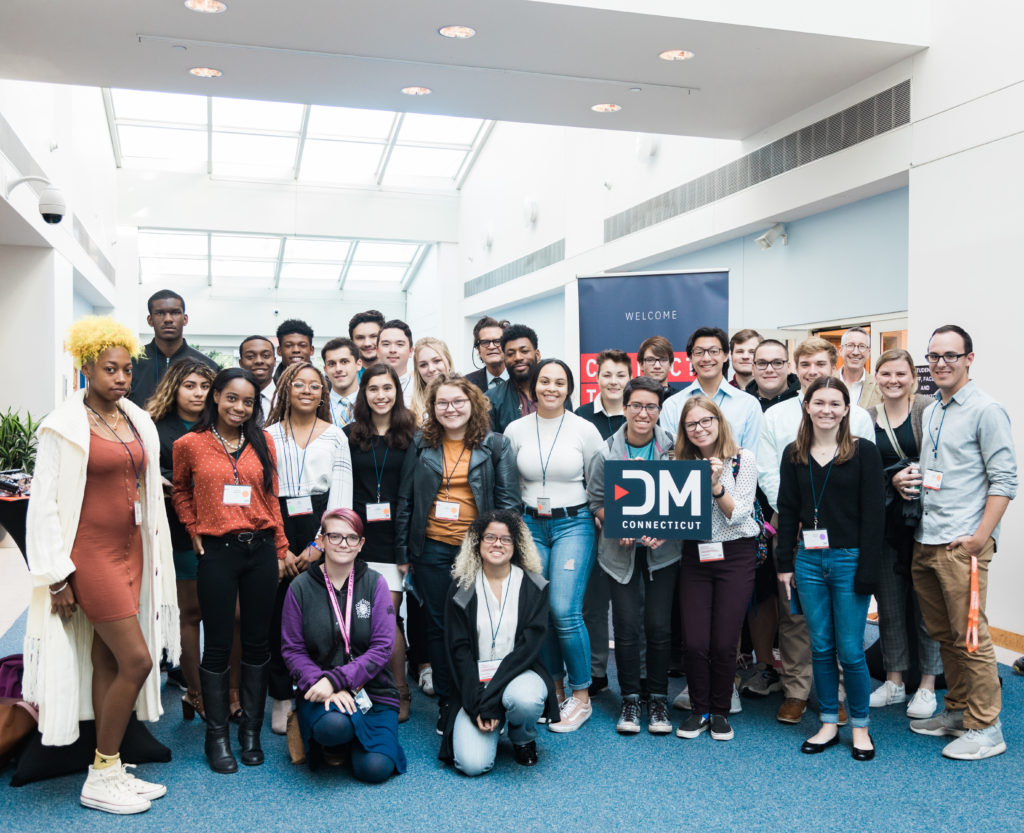 dmct-summit-2019-catboyce-5956-2