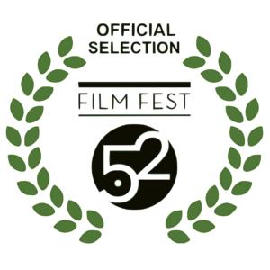 film fest 52 logo