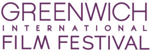 Greenwich International Film Festival Logo