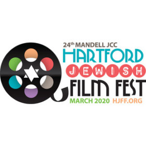 Hartford Jewish Film Festival