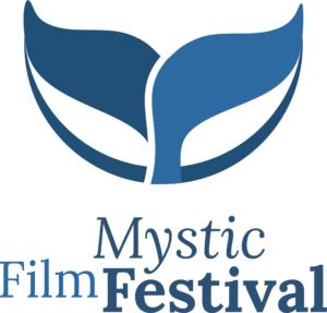 Mystic Film Festival logo