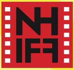 New Haven Film Festival Logo