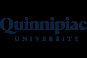quinnipiac-wordmark-2000x1333