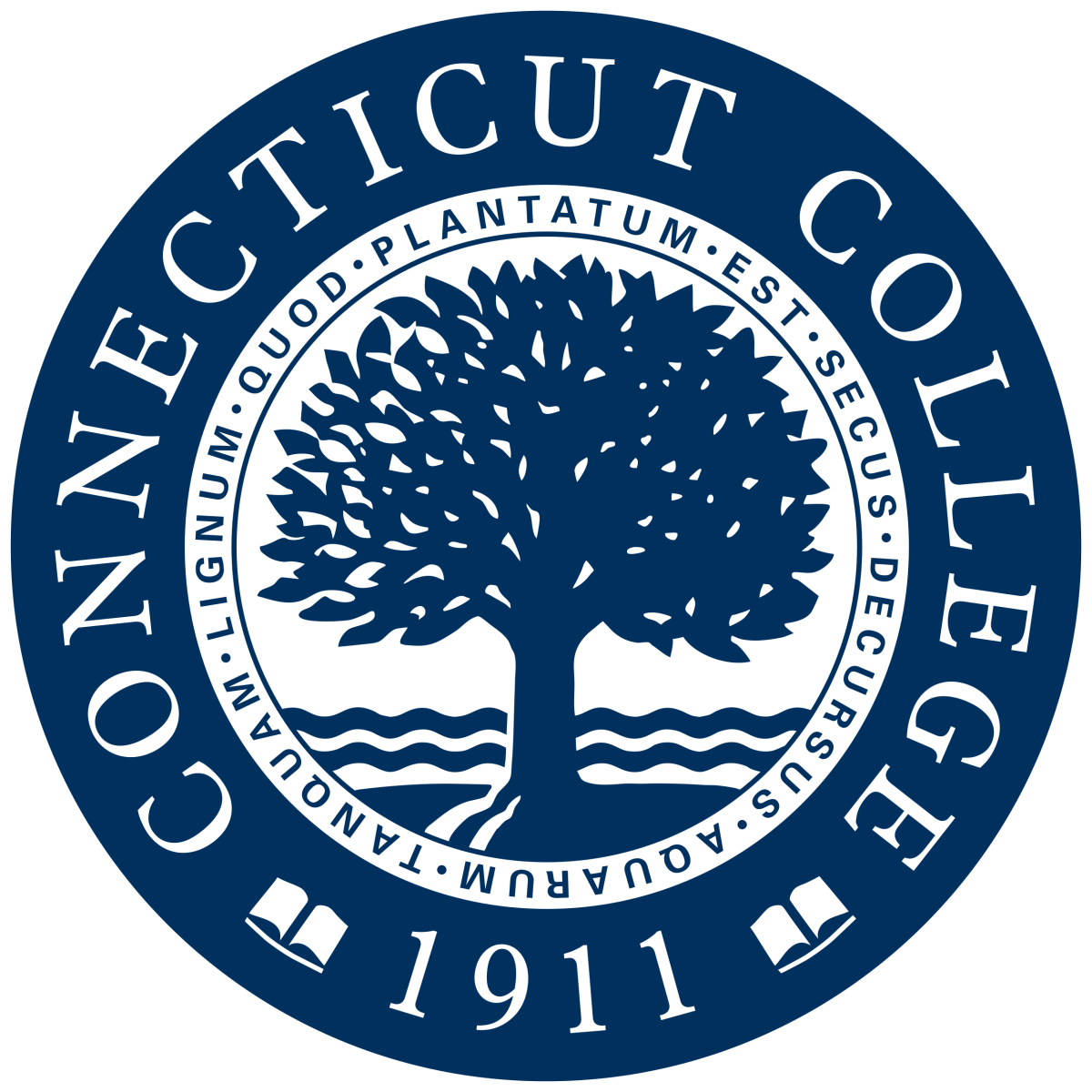 ConnCollege