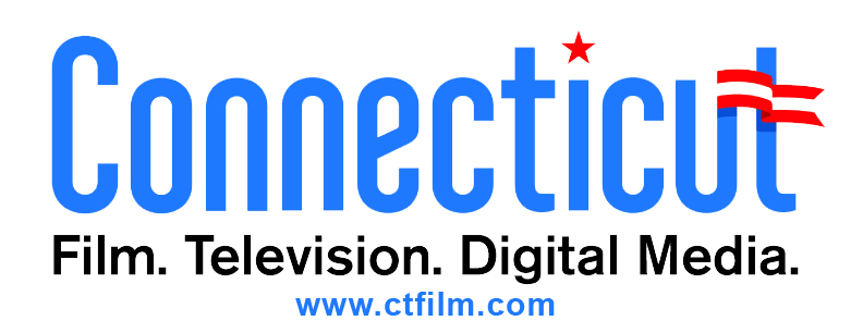 CT Office of Film, Television, and Digital Media