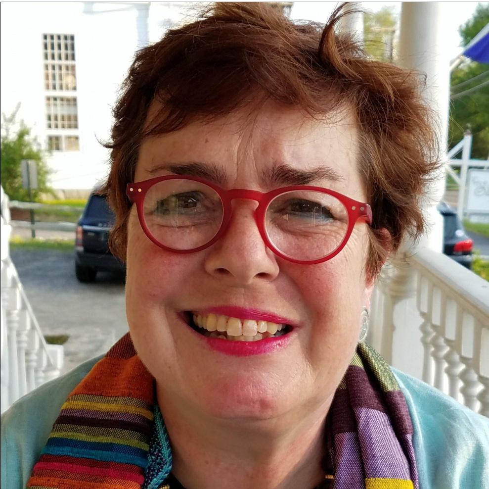 Karen Ritzenhoff